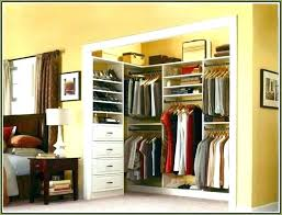 allen and roth closet kit whydesign allen and roth closet system allen roth closet organizer installation
