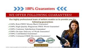 essay writing services uk co essay writing services uk