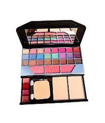 2 added tya makeup kit