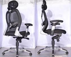 cool ergonomic office desk chair. luxury office chairsbest computer chairsergonomic desk chairs best mesh chair cool ergonomic