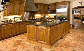alder wood cabinets knotty alder wood rustic cabinet doors kitchen cabinets trim alder wood kitchen cabinets s