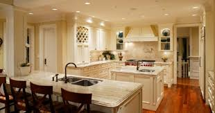beautiful kitchen lighting. Awesome Beautiful Kitchen Lighting Pictures And Ideas 7