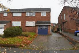 Awesome Reference: MSQ8960, 3 Bedroom House For Sale In REDDITCH, WORCESTERSHIRE