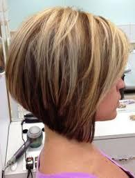 stacked bob hairstyles short | Stacked bob hairstyles, Stacked hairstyles,  Short stacked hair