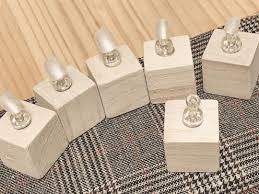 ネイルチップスタンドの作り方100均の材料でおしゃれなスタンドを簡単diy