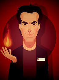 david copperfield red safe magician readies film production  writer director norman gerard remembers working copperfield on commercials for burger king when the magician was still in his early 20s and describes