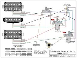 strat wiring diagram 5 way switch how to wire a 3 toggle hss coil 6 Pin Toggle Switch Wiring Diagram strat wiring diagram 5 way switch how to wire a 3 way toggle switch diagram hss