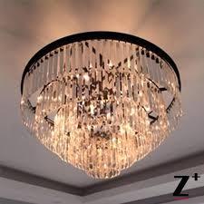 odeon chandelier