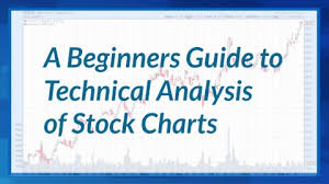 Learn Stock Chart Technical Analysis Udemy A Beginners Guide To Technical Analysis Of Stock