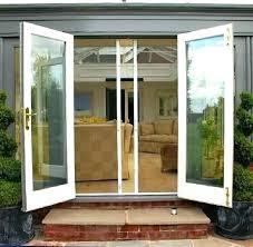 home interior larson storm door glass installation storm door with retractable screen storm door retractable screen replacement storm