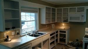 kitchen storage ideas as a weekly update