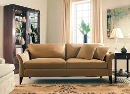 couches Raymour And Flanigan Couches Sofa Curved Sectional