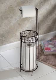 40 Cool Unique Toilet Paper Holders Interesting Bathroom Towel Dispenser Concept