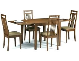 oak dining table and 4 chairs oak table and chairs dining table and 4 chairs terrific