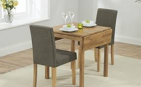 extraordinary two seat kitchen table 2 seater dining set amazing of breathtaking for sofa car bed