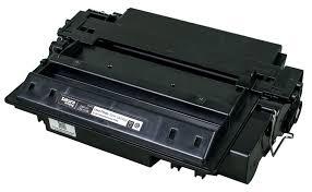 Купить Картридж <b>SAKURA</b> Q6511X (12000 стр., <b>Чёрный</b>) для HP ...