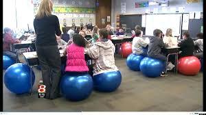 workout ball desk chair exercise ball desk chair kids ility ball desk chair