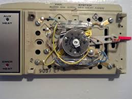 white rodgers wiring diagram ansis me white rodgers thermostat installation instructions at Wiring Diagram For White Rodgers Thermostat