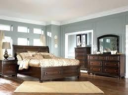 Top Big Lots Bedroom Furniture Of Set Rustic – sonjasapps