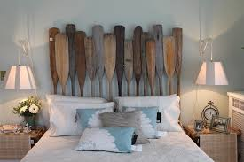 beach theme lighting. Best Beach Themed Bedroom Designs With Unique Headboards And Lighting Set In Theme E