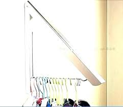 wall mounted drying rack laundry racks wall mounted best clothes drying rack best drying rack wall wall mounted drying rack