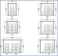 2 car garage door dimensionsGarage Door  Two Car Garage Door Size  Inspiring Photos Gallery