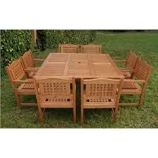 round tables that seat 8 design ideas as well as breathtaking patio wooden patio table and