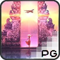 PRAGMATIC88: Situs Judi Game Slot Online Pgsoft Terbesar