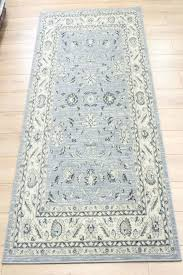 blue and cream rugs light blue cream blue and cream area rugs 8x10