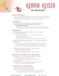 Animator Resume Buy research paper writing service affordable How To Buy An Essay 71