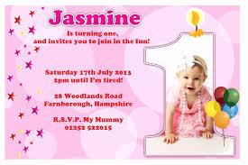 baby boy 1st birthday card ideas best of twins 1st birthday card elegant invitations best cards