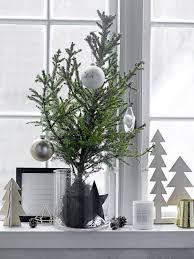 Weihnachtsdeko Fensterbank Weihnachten 2019