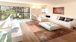 modern oriental rugs modern rugs area rugs better homes modern decorating with oriental rugs modern asian modern oriental rugs