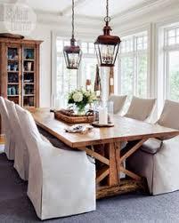 lantern love multipurpose dining roomcountry