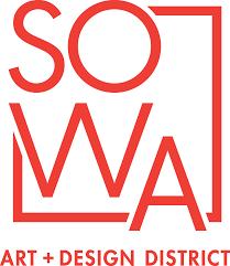 Image result for sowa farmers market