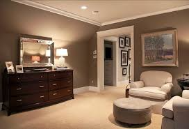 bedroom colors brown. tan painted walls bedroom and living room image collections colors brown c