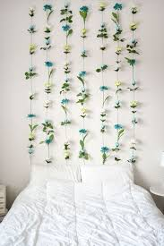 34 diy wall decor ideas diy