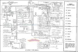 freightliner wiring help access freightliner \u2022 buccaneersvsrams co freightliner columbia wiring schematic pdf at Free Freightliner Wiring Diagrams