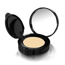 chanel vitalumiere aqua fresh and hydrating cream pact makeup spf 15 20 beige
