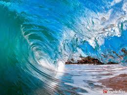 Waves Gif On Gifer By Zujinn