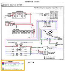 1999 nissan maxima wiring diagram auto electrical wiring diagram nissan sentra alternator wiring diagram
