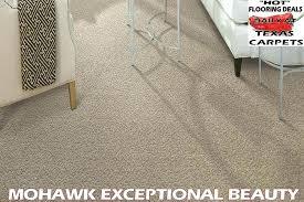 Mohawk Smartstrand Color Chart Mohawk Carpet Reviews Carpet Reviews Ratings Exceptional