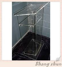 <b>Modern Acrylic Church Pulpit</b> Design, Church Pulpit, Lectern ...