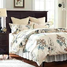 bedding with birds design bedding with birds design marvellous duvet covers with birds in duvet cover set with duvet covers with birds bedding birds design