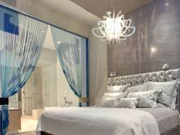 bedroom lighting ideas ceiling. Ikea Bedroom Lighting. Full Size Of Bedroomikea Lighting Ideas Evosol Co For 103 Ceiling