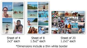 wallet size photo dimension fotofriend free wallet size prints professional wallet photos
