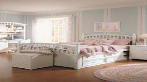 teen girl furniture. Young Lady Bedroom Ideas Girls Furniture Sets For Teenage  Teen Girl Furniture R