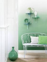Small Picture Best 25 Modern wall paint ideas on Pinterest Diy wall painting