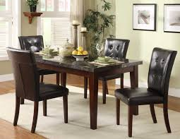Cheap Dining Room Sets Solutions Home Furniture  Cheap Dining Room  throughout Discount Dining Room Furniture