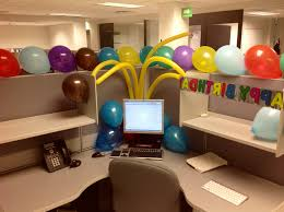 office cube decorating ideas. Office Girly Cubicle Decorating Ideas With Unique Cubicles Cube